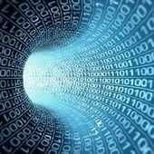 What is the next big thing after big data?   RDV Monthly   Scoop.it