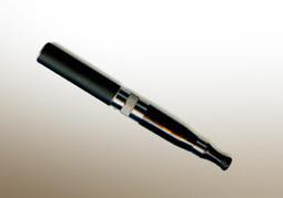 Le tribunal de commerce de Toulouse réserve le commerce des ... | Infos cigarettes éléctroniques | Scoop.it