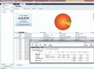 The Top Portfolio Management Software   Administración Profesional de Proyectos   Scoop.it