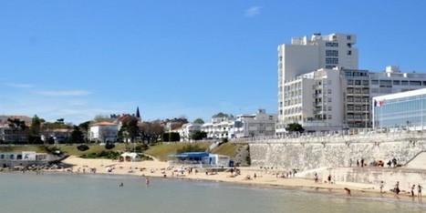 Royan : premières assises du tourisme le 23 juin   Le Voyage de l'Hermione   Scoop.it