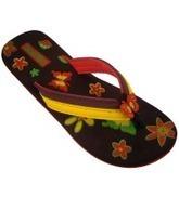 Ladies Sandals India | ActionEStore | Scoop.it