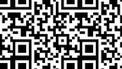 Sweza  : QR code artiste   artcode   Scoop.it