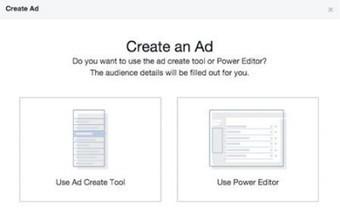 Cómo incrementar las conversiones a través de Facebook | Clickam - Marketing Online | Scoop.it