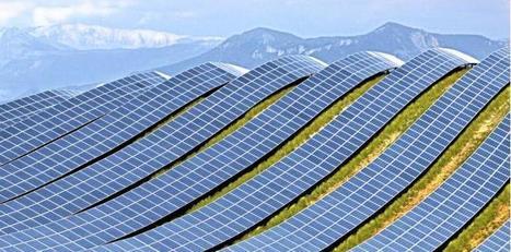 Le photovoltaïque va coûter 50% plus cher aux Français   Innovation & Co   Scoop.it