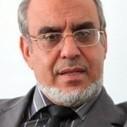 Hamadi Jébali reçoit la famille de l'officier de police Lotfi Ezzar, tué pendant les dernières manifestations | leskoop | Scoop.it