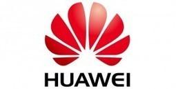 Huawei Ascend P8 primeras imágenes con un cuerpo muy delgado de metal | Smartphones Android | Scoop.it