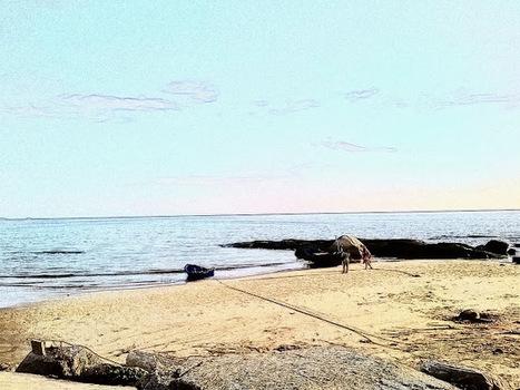 Unseen-at-Lan-Hin-Khaw-ลานหินขาว-หาดแม่รำพึง-มอง-กี่-ครั้ง-ก็-ยัง-งดงาม   My Photo  :Share Picture For Everyone   Scoop.it