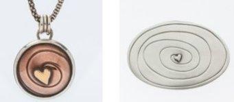 Jewish Jewelry Perfect For Ethnic Clothing | custom jewelry | Scoop.it
