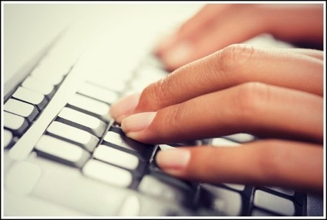 How To Choose The Right Keyboarding Lessons | Education | Scoop.it