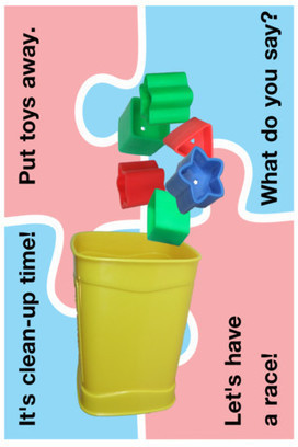 The best iPhone apps for toddlers - Apppicker applists 8951   Learning Today   Scoop.it