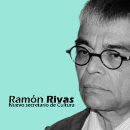Ramón Rivas: «Los artistas salvadoreños son complejos, y tienen razón, se les ha abandonado» | HISTORIAS & REALIDADES | Scoop.it