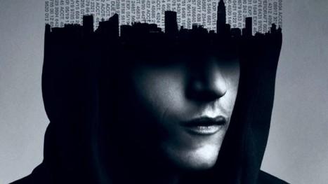 « Les hackers créent les cultures de la désobéissance dont nous avons besoin » | 16s3d: Bestioles, opinions & pétitions | Scoop.it