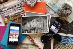 24 Best Travel Blogs and Websites 2014   Travel   Scoop.it