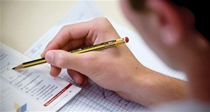 CNE propõe mais um exame no 9.º ano - JN | Escolaspt | Scoop.it