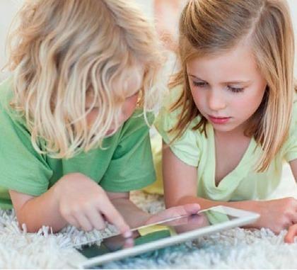Educación y Tecnología | Educación y Tecnología educativa – Educación 3.0 » Las 20 claves de la educación para 2020, según Fundación Telefónica | Aprendizaje y tecnología EC | Scoop.it