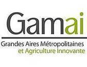 Chambres d'agriculture : GAMAI : l'agriculture innove en périurbain   Agriculture urbaine, architecture et urbanisme durable   Scoop.it