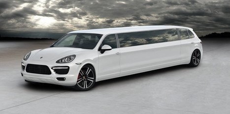Limo Hire Reading | West Berkshire, Reading, Berkshire | Limo hire in Reading | Scoop.it