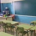 10 cosas que la escuela no te enseña pero debería hacerlo | Mentes Liberadas | desdeelpasillo | Scoop.it