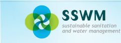 SSWM | Education for Sustainable Development | Scoop.it