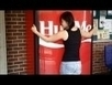 Hug Me: Coca-Cola Introduces Gesture Based Marketing in Singapore - Forbes | behavioural psychology | Scoop.it
