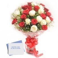 Send Flowers to Ghaziabad, Florist in Ghaziabad, Online Cake Delivery in Ghaziabad   Myfloralkart.com   Scoop.it