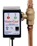 Mile High Automation Blog | WaterCop - Protection Against Flood Damage | Home Automation | Scoop.it