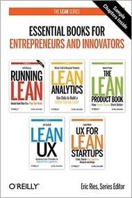 Lean - Series-O'Reilly Media | Agile UX | Scoop.it
