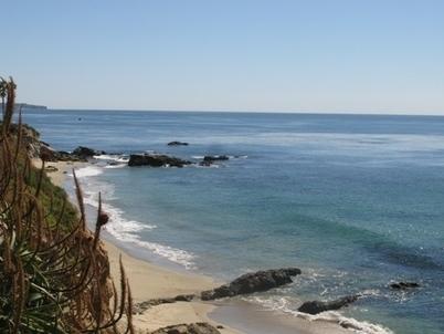 Laguna Beach Homes for Sale | Newport Beach Real Estate | Scoop.it