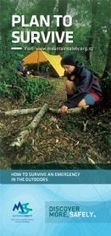 Free Downloads - Mountain Safety Council NZ   Safety Management in the Outdoors   Scoop.it