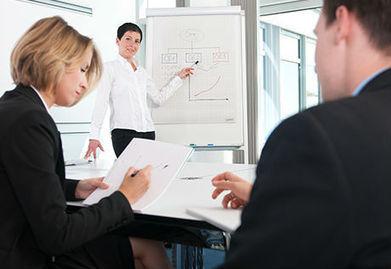 Comment financer la formation des dirigeants d'entreprises ? | Finance entreprise management | Scoop.it