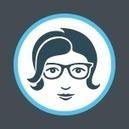 Content Hub | Emma, Inc. | online presence | Scoop.it