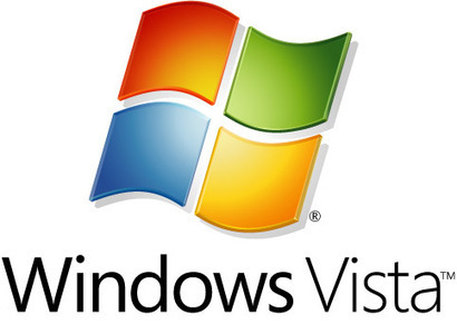 Windows Vista Product Key Generator Free Download | Technology and Marketing | Scoop.it