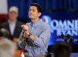 Paul Ryan's Other Plan: Massive Medicaid Cuts | Medicaid and Children's Health | Scoop.it