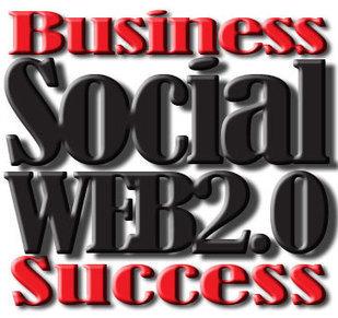 The Social Web 2.0 Business Success Program | Web 2.0 tools | Scoop.it