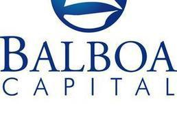 Balboa Capital picks Jacksonville for its first East Coast office - Jacksonville Business Journal | Business Industry | Scoop.it