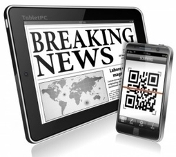 The Press Release Revolution: A Wire Services Comparison Test | Scott's Linkorama | Scoop.it
