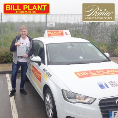 Driving Lesson Gateshead | driving lesson Hounslow | Scoop.it