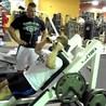 Fitness Programs Boca Raton