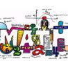 CCGPS Mathematics
