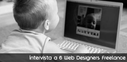 Diventare Web Designer Freelance   Crea con le tue mani un lavoro online   Scoop.it