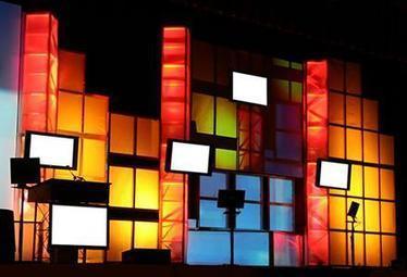 CNC - flux | veille industries culturelle | Scoop.it