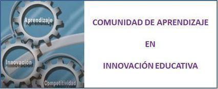 Comunidad  de aprendizaje en innovación educativa: Conectivismo.net   rutavirtual-edu   Scoop.it