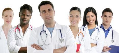 Twitter Doctors   The #1 Directory For Twitter Doctors!   The World of Tweets   Scoop.it