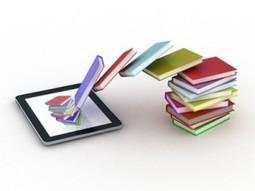 Sur quoi tu lis toi ? - La Souris Grise | Must Read articles: Apps and eBooks for kids | Scoop.it