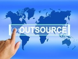 Ask These 5 Questions to Decide if Outsourcing is the Solution   Hire Virtual Assistants and Remote Staff   Scoop.it