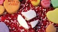 Is Valentine's Day a Lose-Lose Holiday?: The single and dating come together to try to redeem the commercialized extravaganza.   Christian resources for South African teachers   Scoop.it