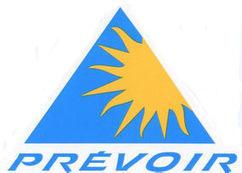 Le Groupe Prévoir affiche un résultat net de 41,7 M€ (+38,5%) | *TCpartners* L'actu des partenaires & des anciens diplômés | Scoop.it
