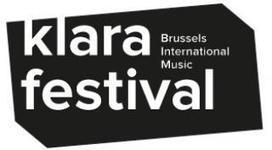 assistent publiekswerking Klarafestival - tot 20/12 | vacatures | Scoop.it