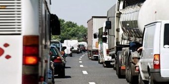 Transport Routier - Vers un calcul unique des émissions de CO2 pour les transporteurs ?   Question d'Energie   Scoop.it