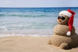 How to Prepare for the Holiday Travel Bug   Drishti-Soft   Scoop.it
